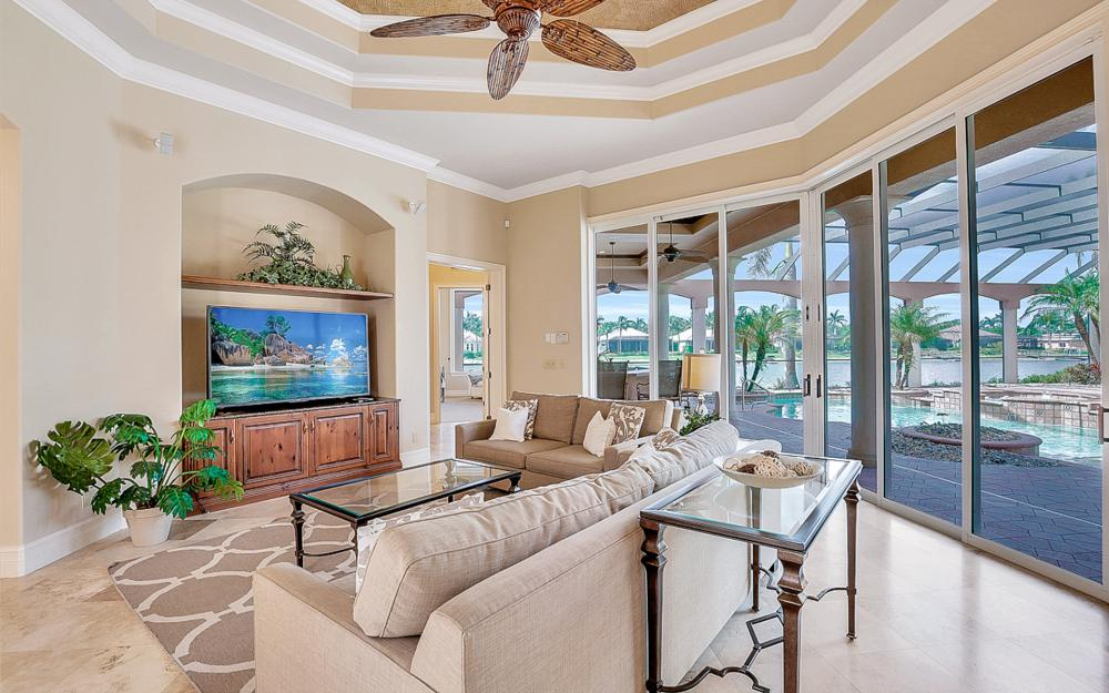 10771 Isola Bella Ct, Miromar Lakes - Home For Sale 1061746022