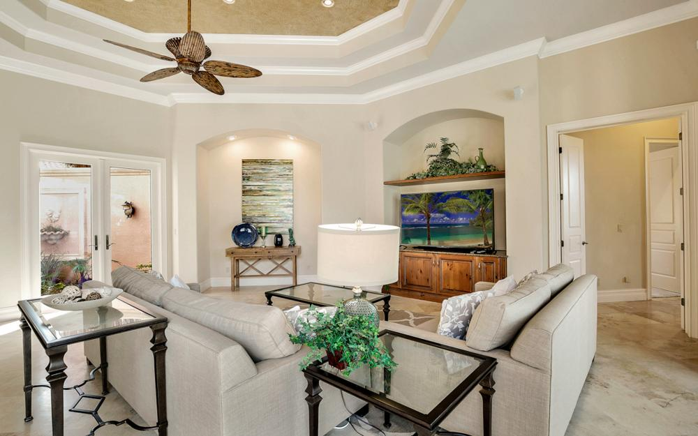 10771 Isola Bella Ct, Miromar Lakes - Home For Sale 1490395189