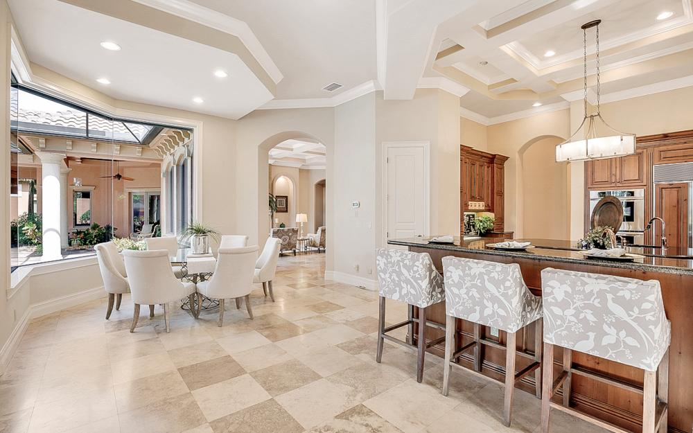 10771 Isola Bella Ct, Miromar Lakes - Home For Sale 438103547