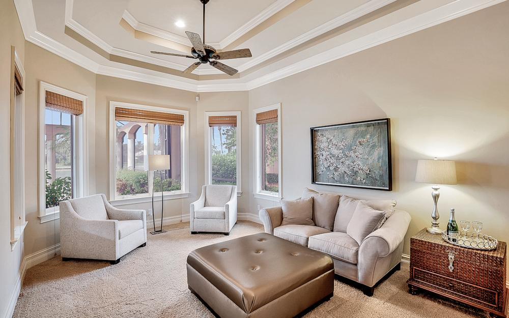 10771 Isola Bella Ct, Miromar Lakes - Home For Sale 670213470