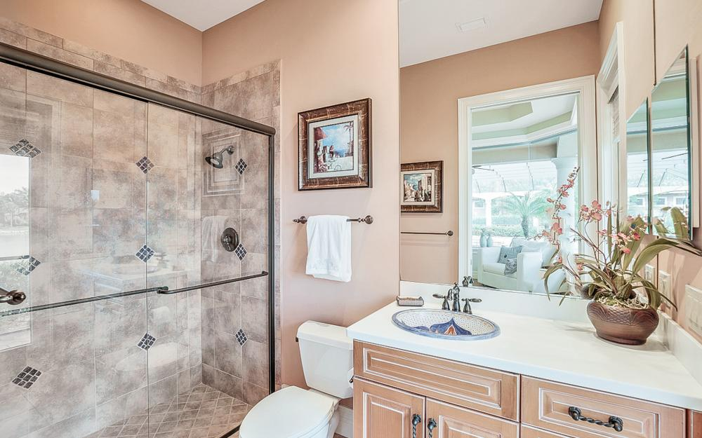 10771 Isola Bella Ct, Miromar Lakes - Home For Sale 2029899564