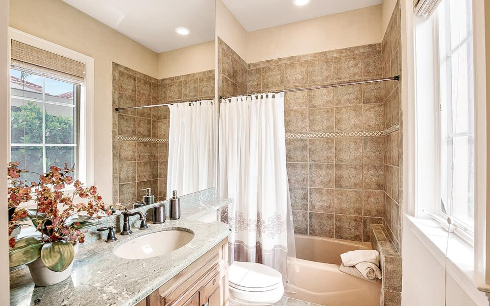 10771 Isola Bella Ct, Miromar Lakes - Home For Sale 740346751