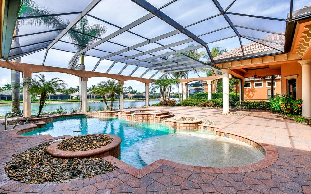 10771 Isola Bella Ct, Miromar Lakes - Home For Sale 782392518