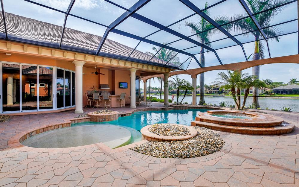 10771 Isola Bella Ct, Miromar Lakes - Home For Sale 1313474192