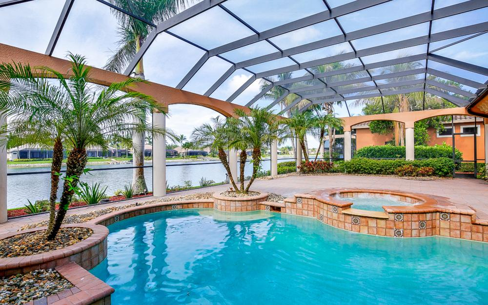 10771 Isola Bella Ct, Miromar Lakes - Home For Sale 234153619