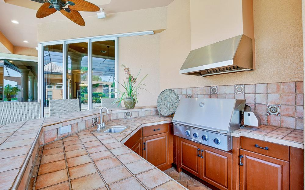 10771 Isola Bella Ct, Miromar Lakes - Home For Sale 173289680