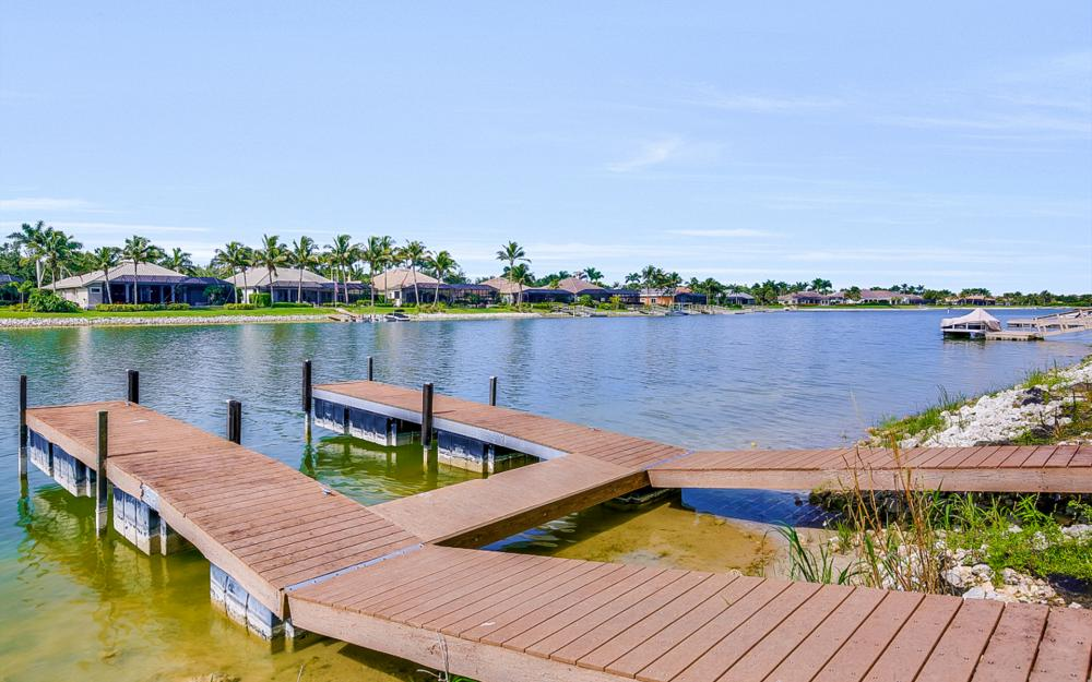 10771 Isola Bella Ct, Miromar Lakes - Home For Sale 46373523