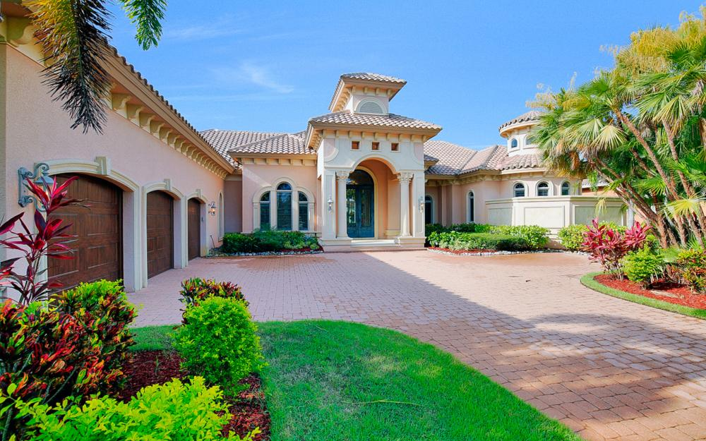 10771 Isola Bella Ct, Miromar Lakes - Home For Sale 13787883