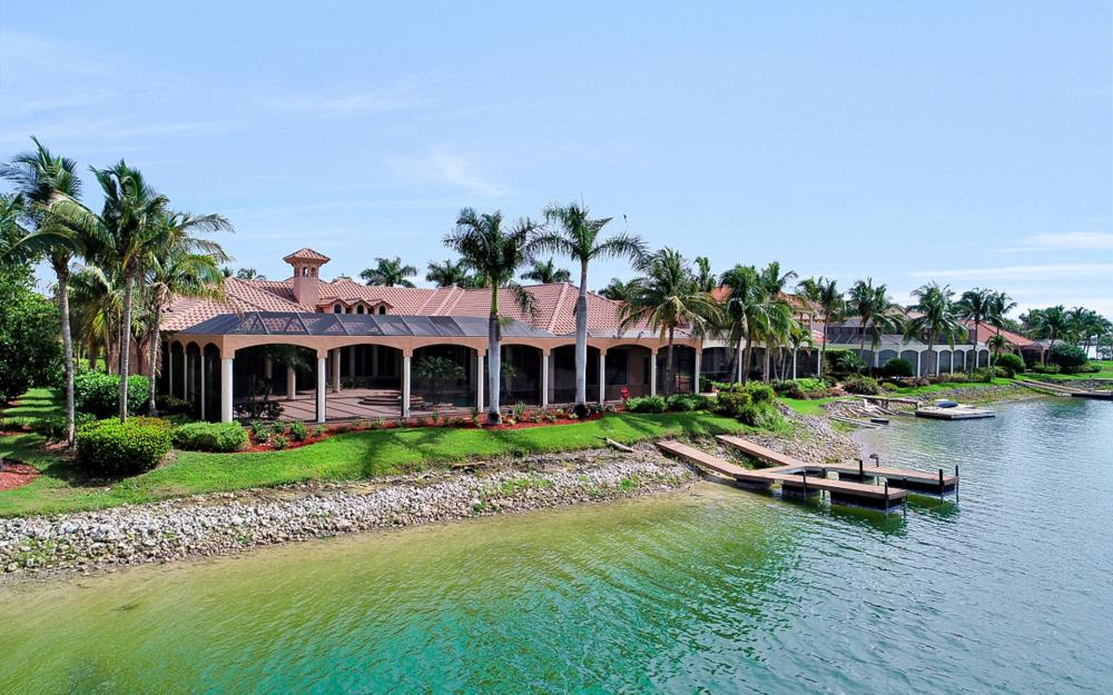10771 Isola Bella Ct, Miromar Lakes - Home For Sale 438141847