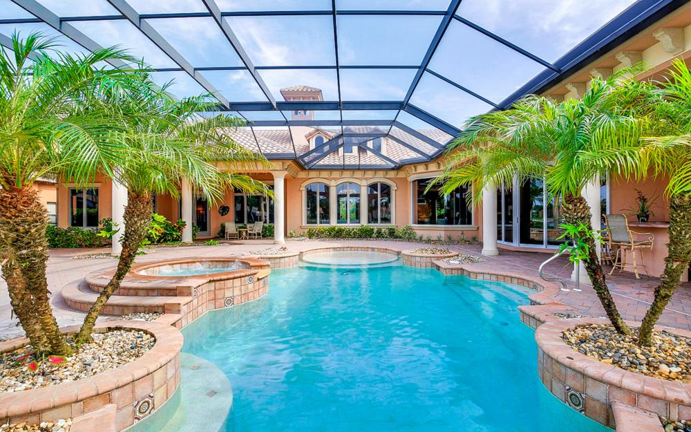 10771 Isola Bella Ct, Miromar Lakes - Home For Sale 1563678033