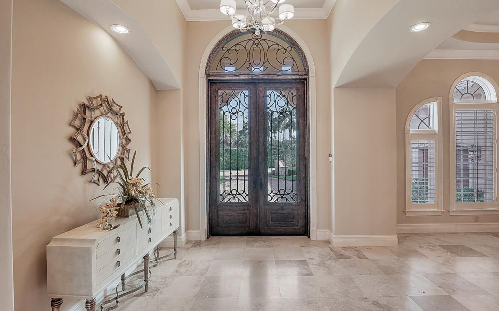 10771 Isola Bella Ct, Miromar Lakes - Home For Sale 776945801
