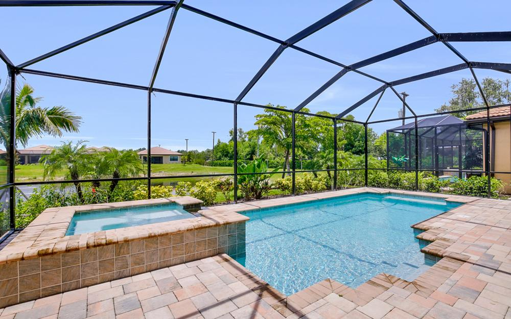 14568 Tuscany Pointe Trail, Naples - Home For Sale 410468775
