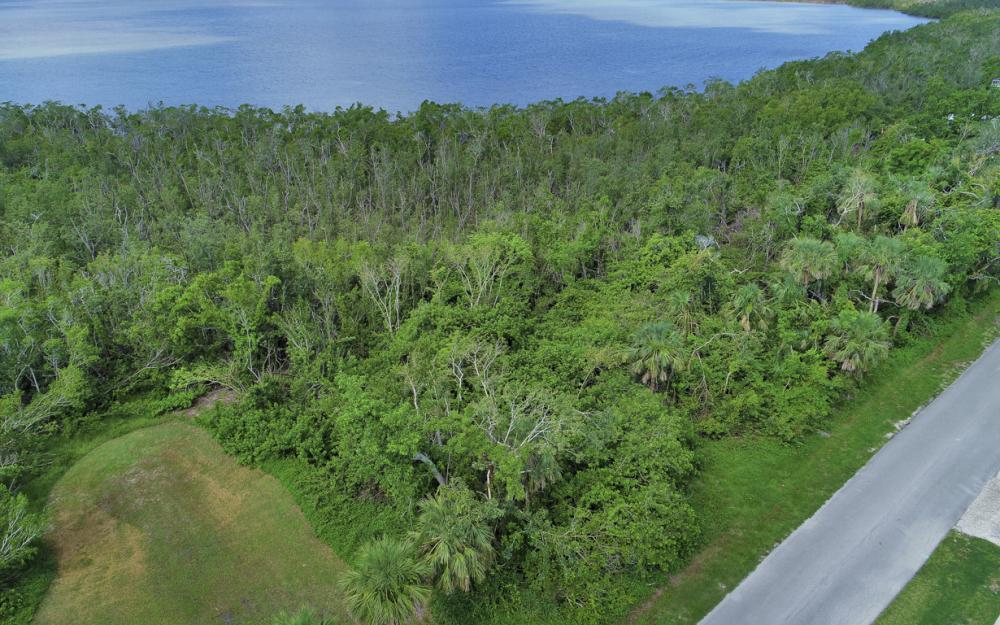2023 Sheffield Ave, Marco Island - Lot For Sale 176785126