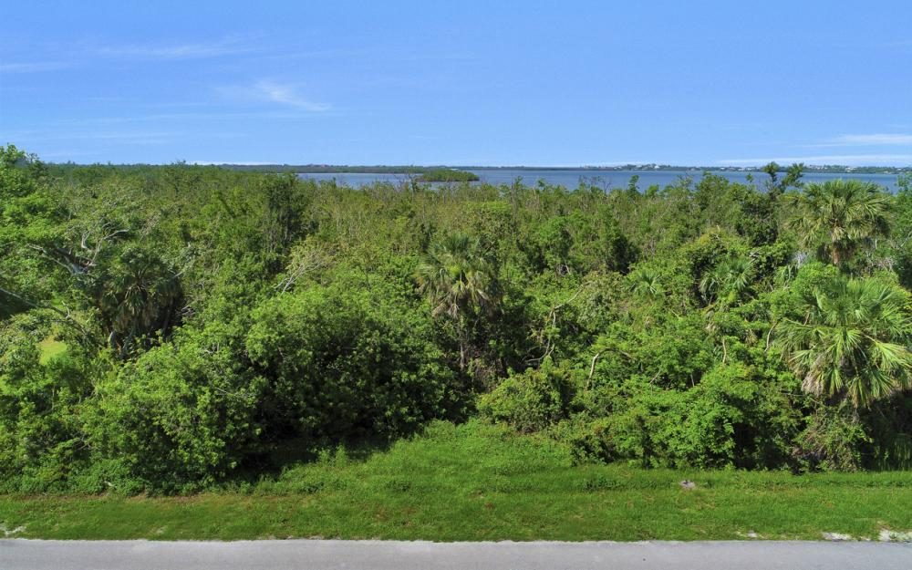 2023 Sheffield Ave, Marco Island - Lot For Sale 30794705