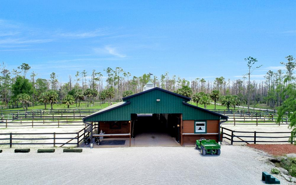 2900 Newman Dr, Naples - Horse Farm For Sale 716719440