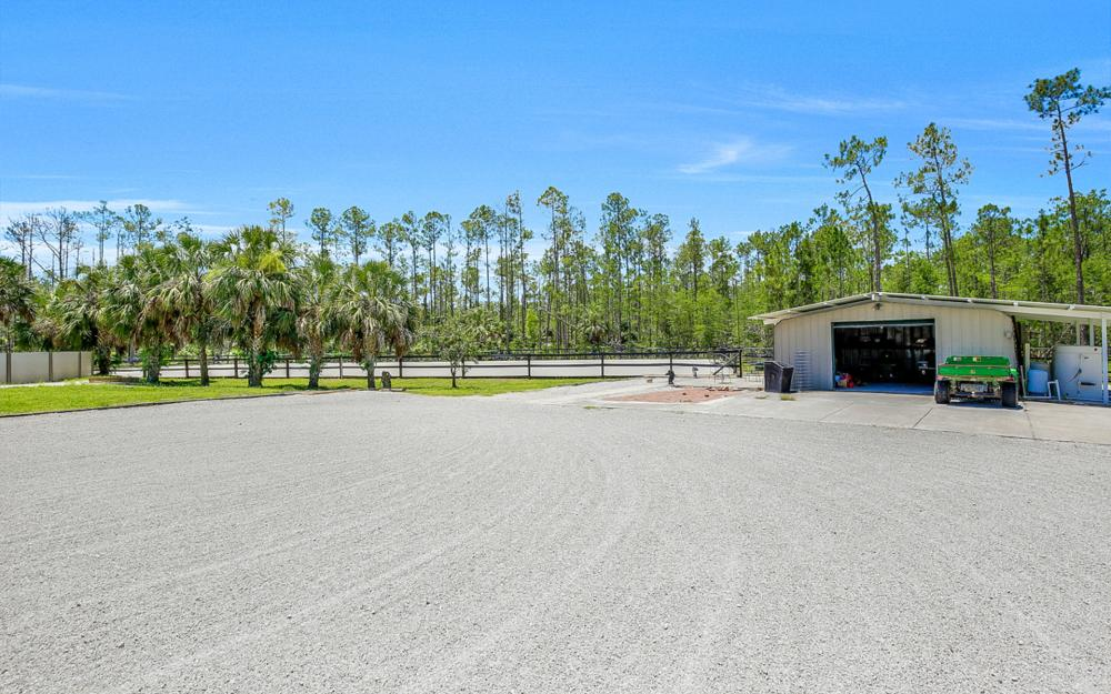 2900 Newman Dr, Naples - Horse Farm For Sale 771872024