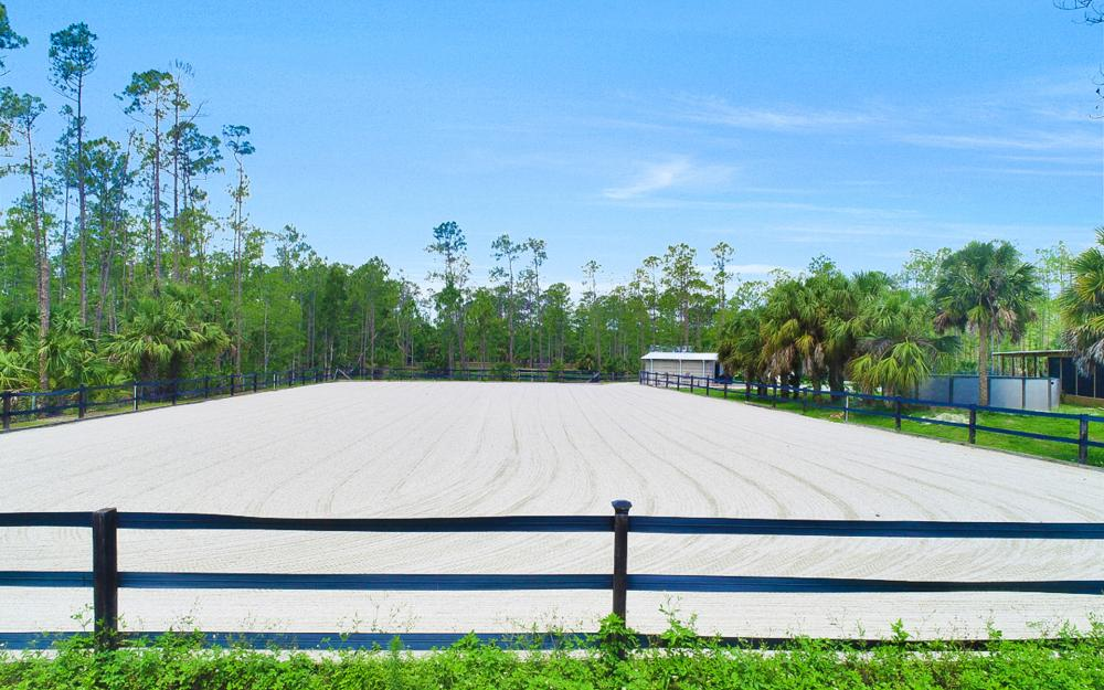 2900 Newman Dr, Naples - Horse Farm For Sale 537780919