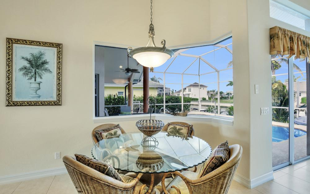 258 Bass Ct, Marco Island - Home For Sale 1374547503