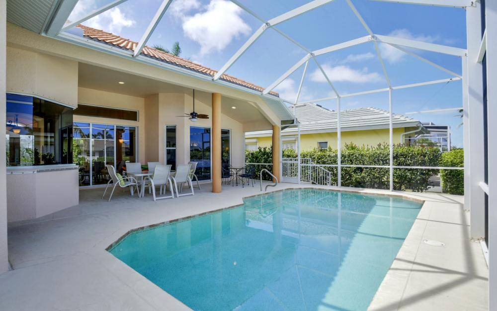 258 Bass Ct, Marco Island - Home For Sale 665506354