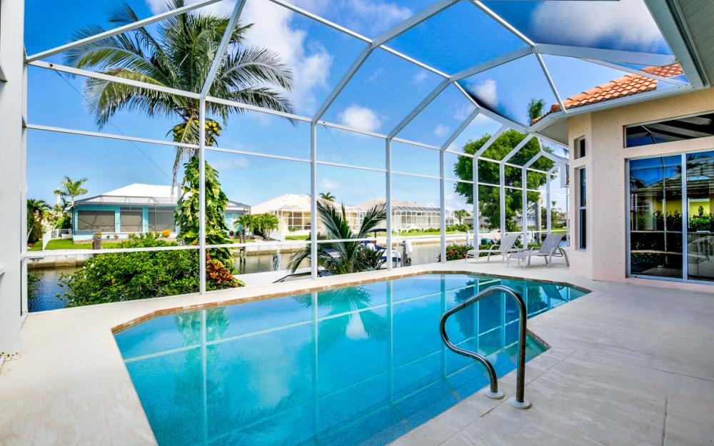 258 Bass Ct, Marco Island - Home For Sale 1284485866