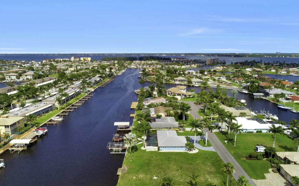 1715 SE 43rd St, Cape Coral - Lot For Sale 1713701062