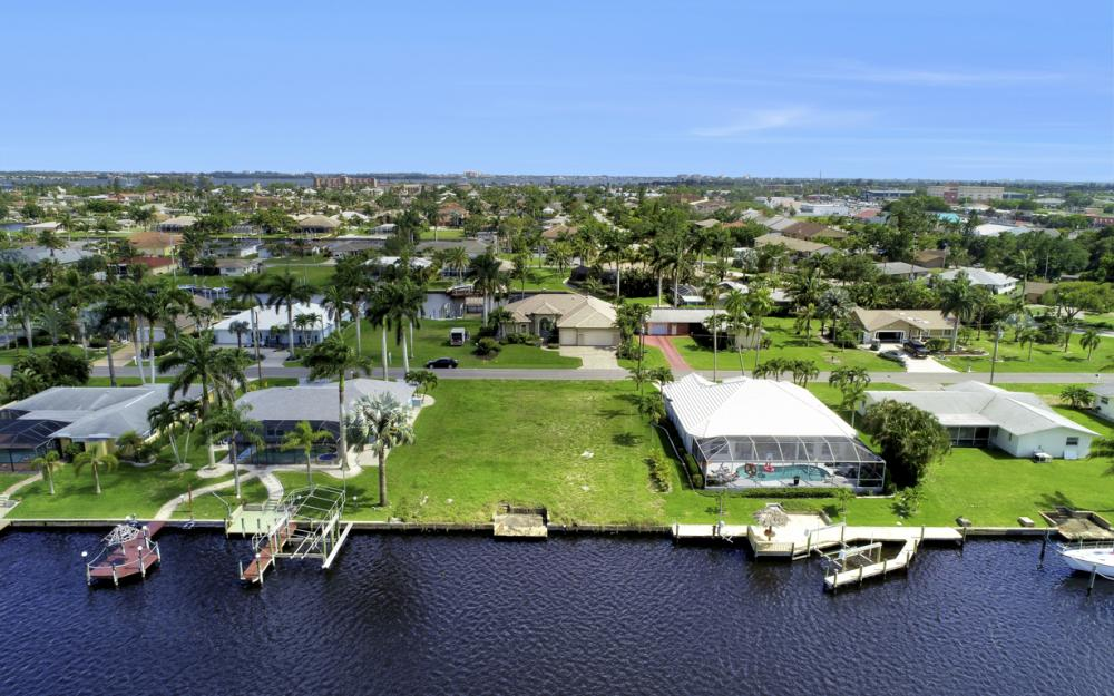 1715 SE 43rd St, Cape Coral - Lot For Sale 1698280755