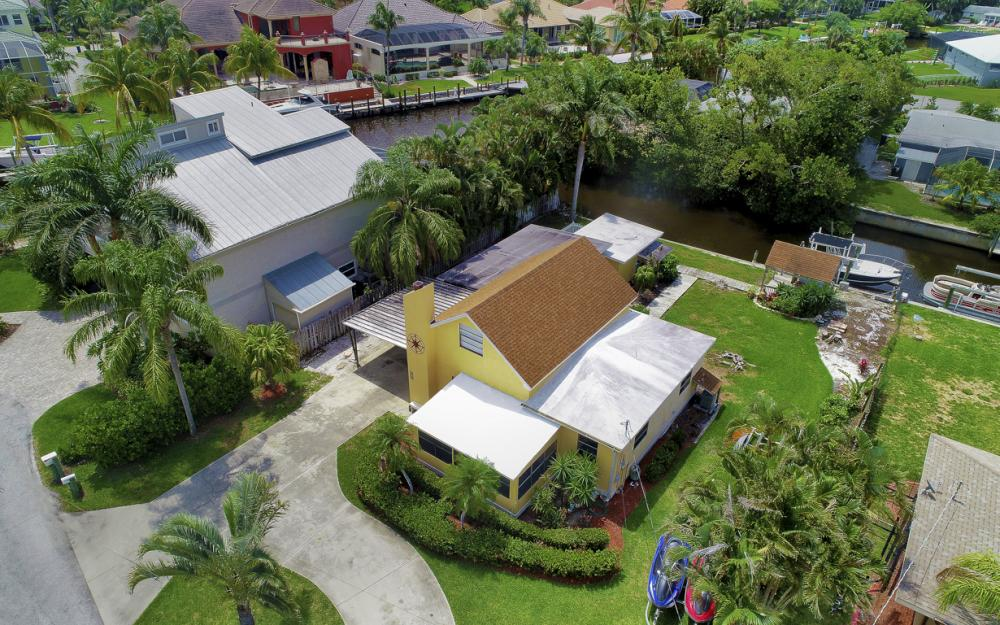 12743 Brewster Dr, Fort Myers - Home For Sale 841027983