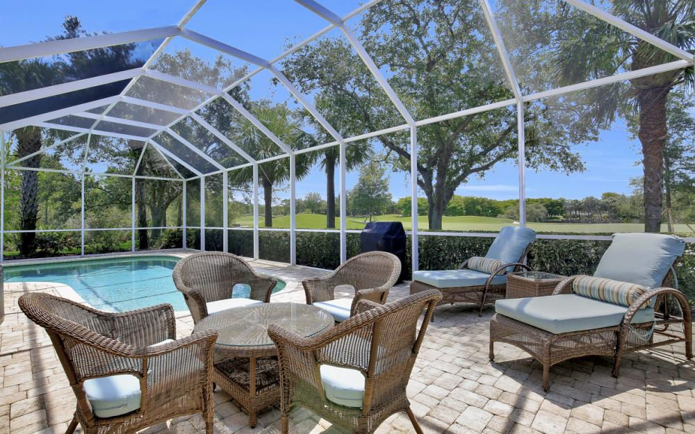 23101 Oakglen Ln, Bonita Springs - Home For Sale 1927583654