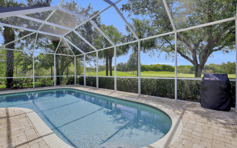 23101 Oakglen Ln, Bonita Springs - Home For Sale 1661705158