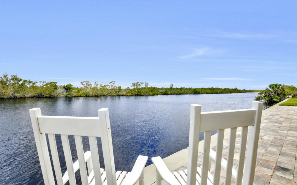 4638 NW 32nd St, Cape Coral - Home For Sale 177218992