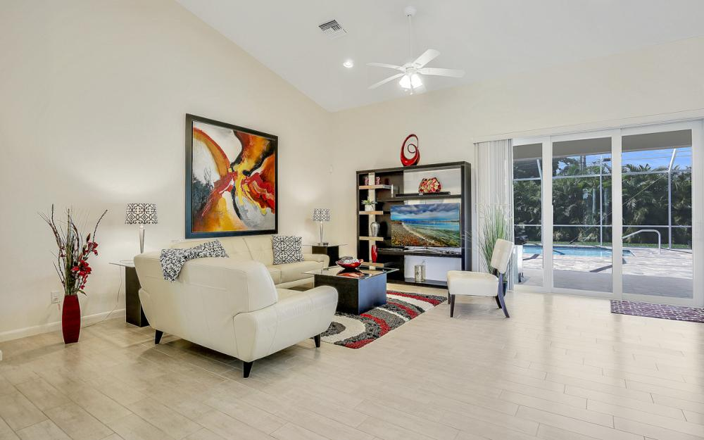 658 101st Ave N Naples - Vacation Rental 1193077379