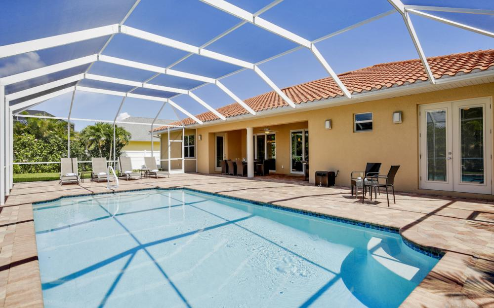 658 101st Ave N Naples - Vacation Rental 850521575