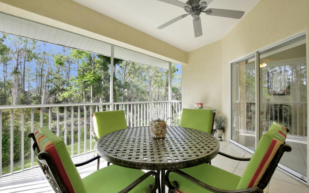 25761 Lake Amelia Way #204, Bonita Springs - Condo For Sale 800600286