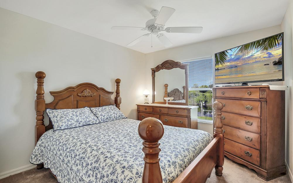 2218 NW 9th Ave - Cape Coral - Home For Sale 741915043