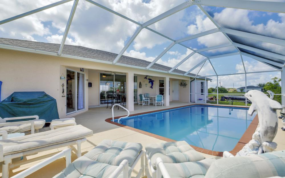 2218 NW 9th Ave - Cape Coral - Home For Sale 108895247