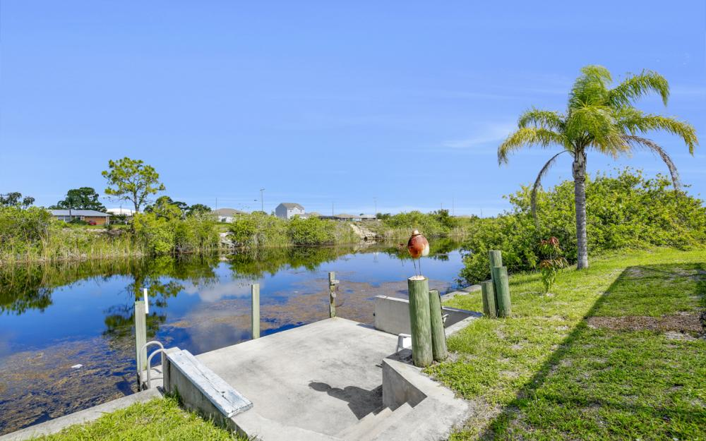 2218 NW 9th Ave - Cape Coral - Home For Sale 1272546732