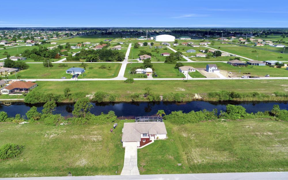 2218 NW 9th Ave - Cape Coral - Home For Sale 1340962664