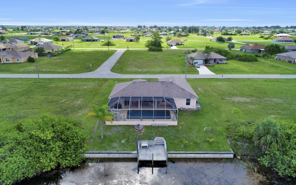 2218 NW 9th Ave - Cape Coral - Home For Sale 179440928