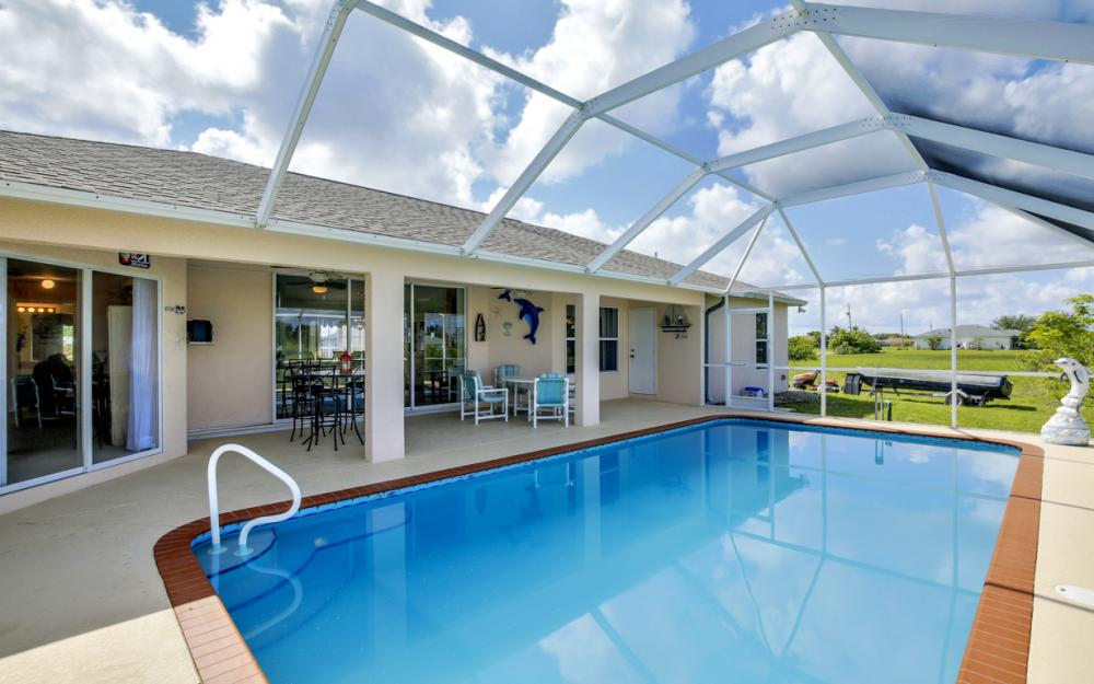 2218 NW 9th Ave - Cape Coral - Home For Sale 1866371269
