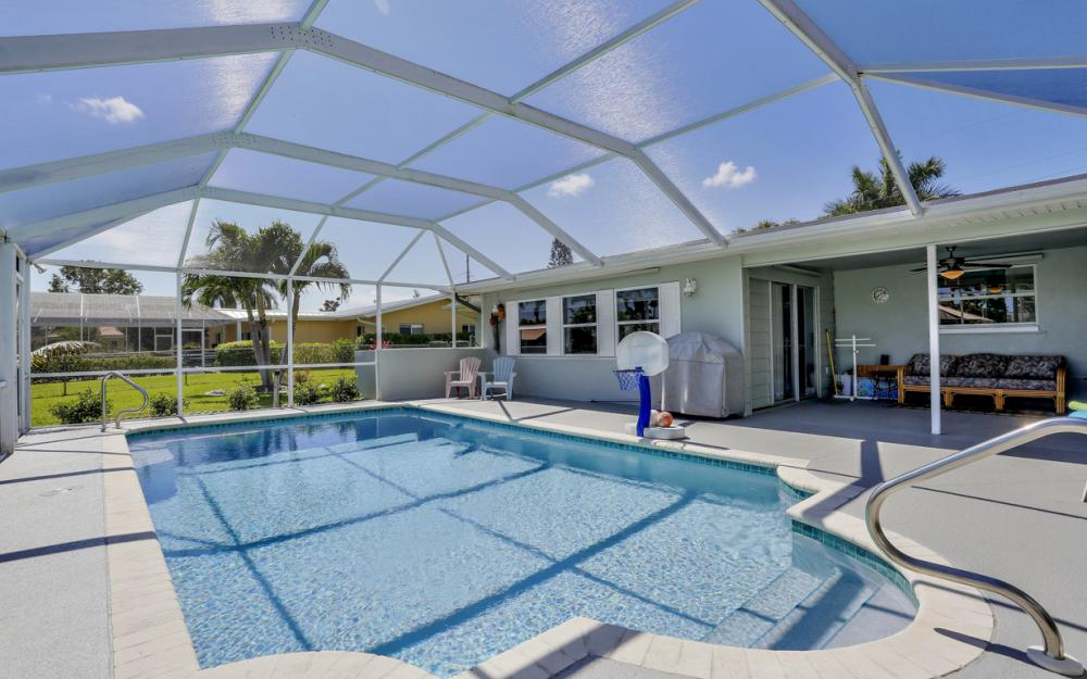 142 SW 49th Ter,  Cape Coral - Home For Sale 856628285