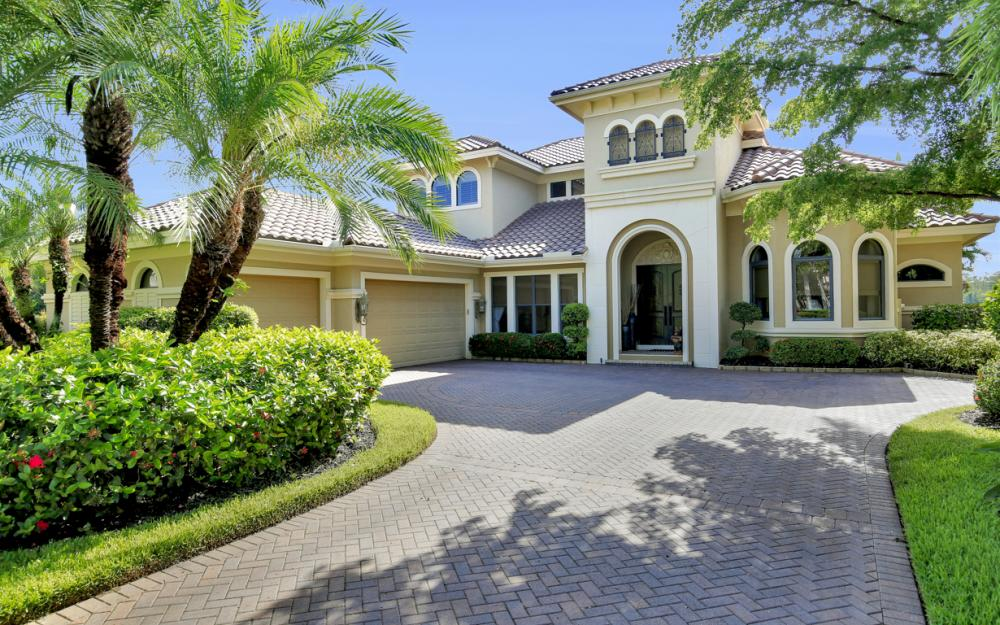9311 Vittoria Ct, Fort Myers - Home For Sale 2026328044