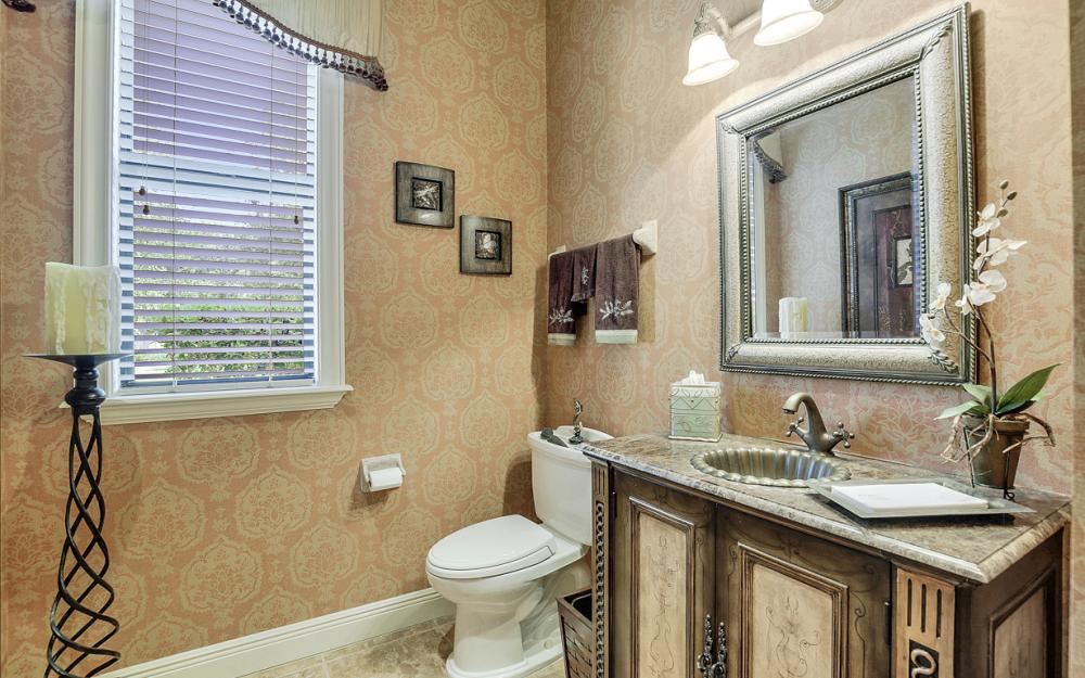 9311 Vittoria Ct, Fort Myers - Home For Sale 613961342