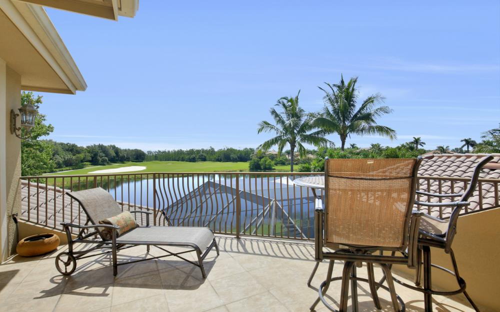 9311 Vittoria Ct, Fort Myers - Home For Sale 127553852