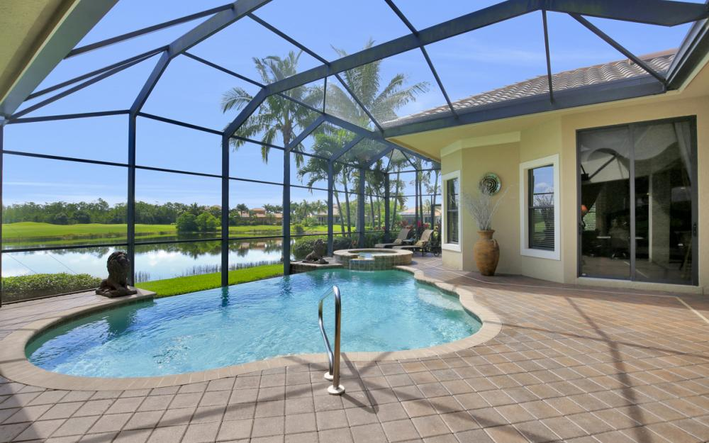9311 Vittoria Ct, Fort Myers - Home For Sale 1918052110