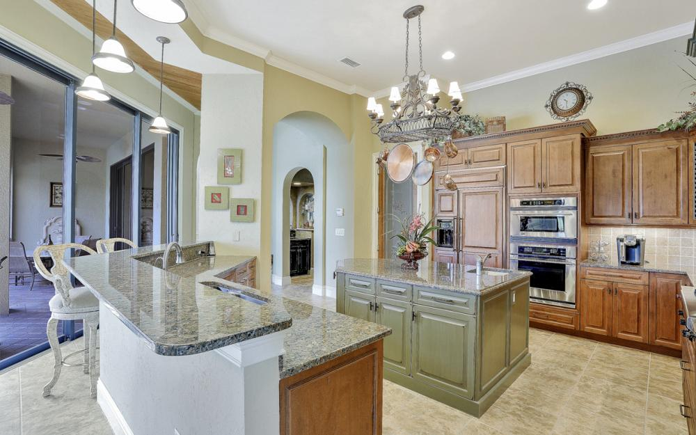 9311 Vittoria Ct, Fort Myers - Home For Sale 123645804