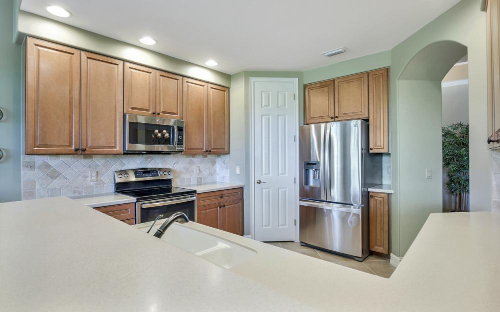 9350 Triana Terrace Unit #2 Fort Myers - Condo For Sale 869164773