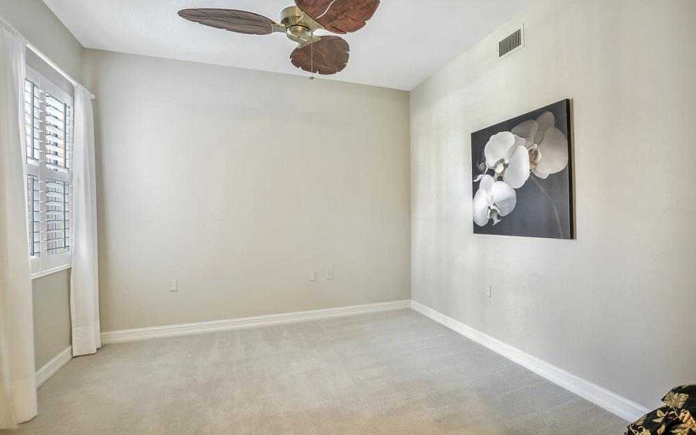 9350 Triana Terrace Unit #2 Fort Myers - Condo For Sale 1519980895
