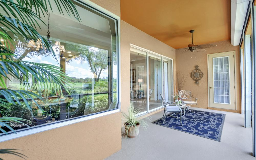9350 Triana Terrace Unit #2 Fort Myers - Condo For Sale 1516045407