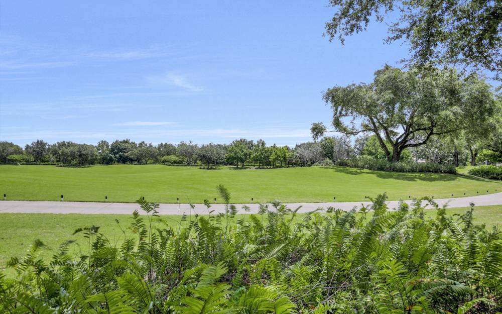 9350 Triana Terrace Unit #2 Fort Myers - Condo For Sale 1835426770