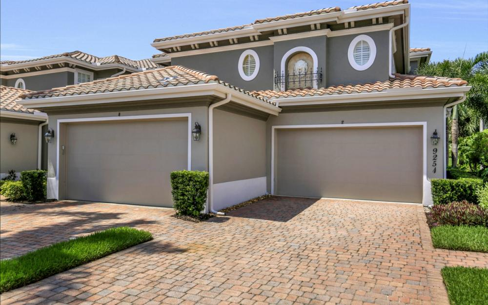 9350 Triana Terrace Unit #2 Fort Myers - Condo For Sale 1426928412